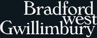 legal document server bradford