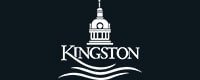 legal document server kingston
