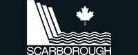 legal document server scarborough