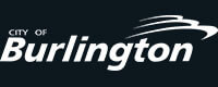 litigation support outsourcing service burlington