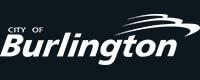 litigation support outsourcing service burlington