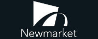 litigation support outsourcing service newmarket