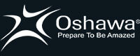 litigation support outsourcing service oshawa