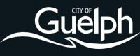 private legal courier service guelph