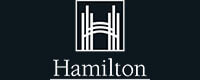 private legal courier service hamilton