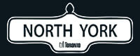 process server serving service north york
