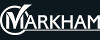 dui lawyer markham